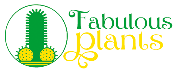 Fabulous Plants